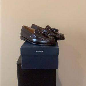 Cole Haan Lofers. NWT!